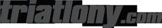 http://www.triatlony.com/images/frontend/logo-triatlony.png?v=1.01